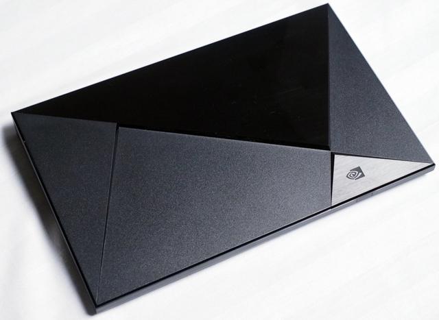nVidia hé lộ máy chơi game giá siêu rẻ, mạnh gấp đôi Xbox 360