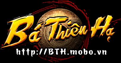 Bá Thiên Hạ game công thành chiến thuật duy nhất năm 2015