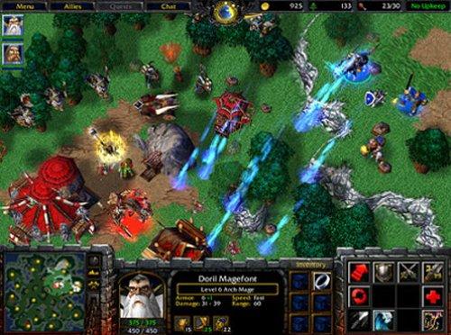 """Những """"lệnh"""" huyền thoại trong làng game eSports thế giới"""