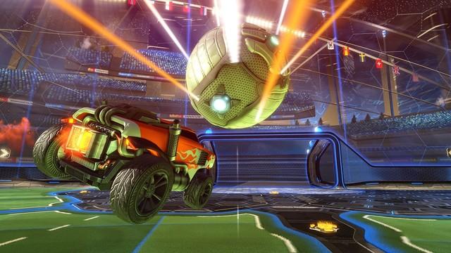 Loạt game online xứng đáng tới từng xu gamer bỏ ra mua