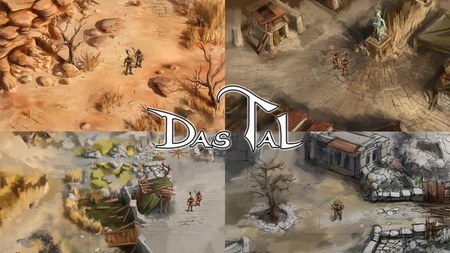 Yêu thích dòng game Diablo? Sau đây là một số game online hấp dẫn dành cho bạn