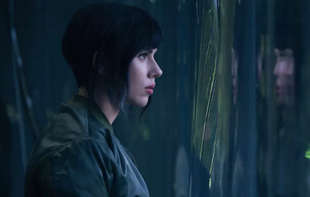Phim Hollywood chuyển thể từ manga nổi tiếng bị người Nhật chê bai thậm tệ
