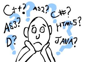 Làm thế nào để tôi có thể bắt đầu lập trình game?
