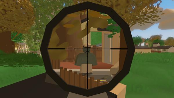 Loạt game online đồ hoạ 'ô vuông' cổ điển cho game thủ có máy tính yếu