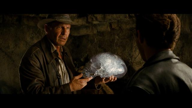 Phim Dead Rising sẽ giống Indiana Jones kết hợp zombie