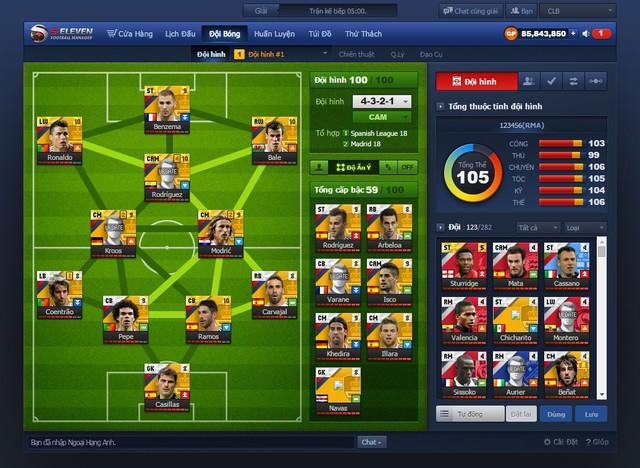 Top Eleven game quản lý bóng đá đông người chơi nhất Việt Nam Seleven-kinh-dich-moi-hay-ke-soan-ngoi-top-eleven