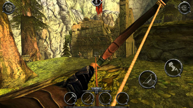 game-hay-tren-google-play-ravensword-shadowlands-3d-vtc-pay-1