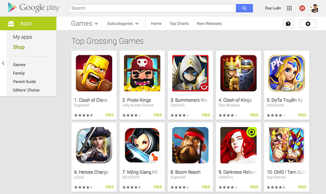 Android_game.