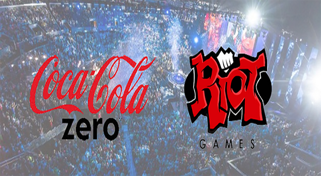 Coca-Cola-Partnered-with-Riot-Games-Sponsors-League-of-Legends-Challenger-Series-419720-2.jpg.