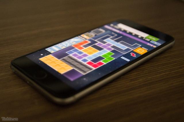 Tinhte_Tetris-01.
