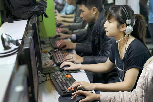 Lại nói về chiêu trò của nhà phát hành Việt 6