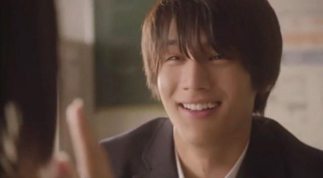 Phim Live-Action của Prison School tung teaser mới cực hài hước