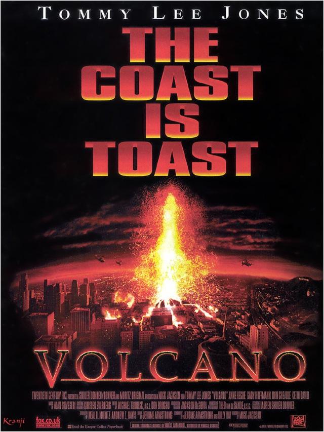 volcanopic.