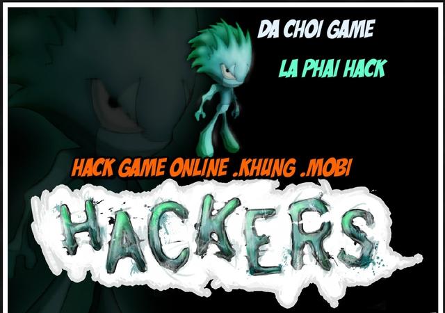 Việc hỏi thăm các tài khoản TOP 1 có thể nhằm mục đích hack