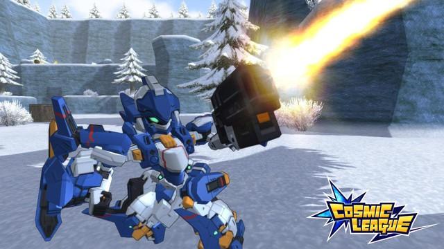 Top game online đồ hoạ anime dễ thương game thủ nên thử qua