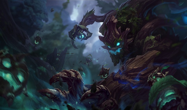 http://ddragon.leagueoflegends.com/cdn/img/champion/splash/Maokai_0.jpg