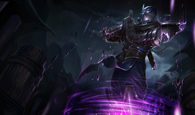 http://ddragon.leagueoflegends.com/cdn/img/champion/splash/Shen_0.jpg
