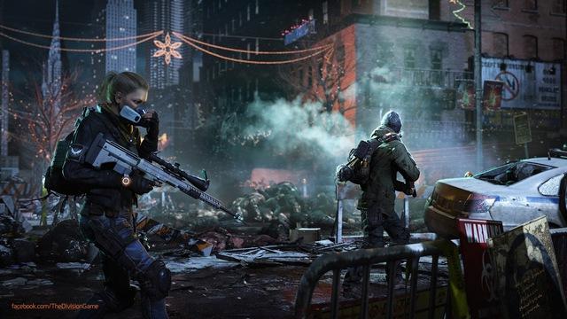 E3 2015 sẽ mang lại cho game thủ toàn cầu những gì?
