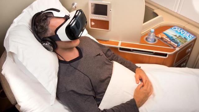 Bây giờ bỏ 20 triệu mua kính thực tế ảo ở Việt Nam có phải là hâm?