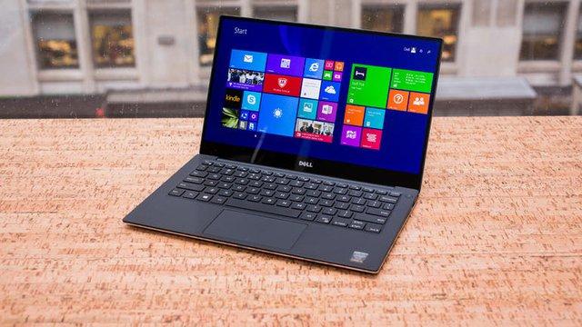 Không muốn mất tiền vì laptop dính nước mùa mưa? Hãy đọc bài viết này