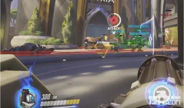 """Blizzard: """"Đừng thấy ai chơi giỏi quá là report tố cáo họ hack cheat"""""""