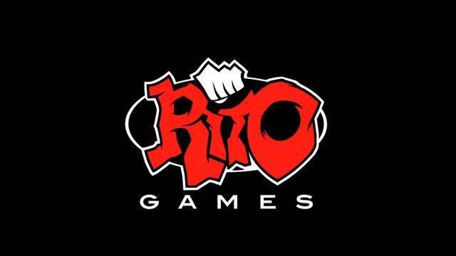 Riot Games chính thức có kết luận về trường hợp của Kyahaha.