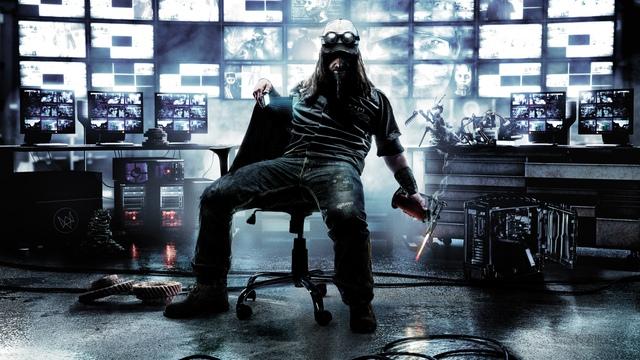 Lộ diện nhân vật chính trong bom tấn Watch Dogs 2