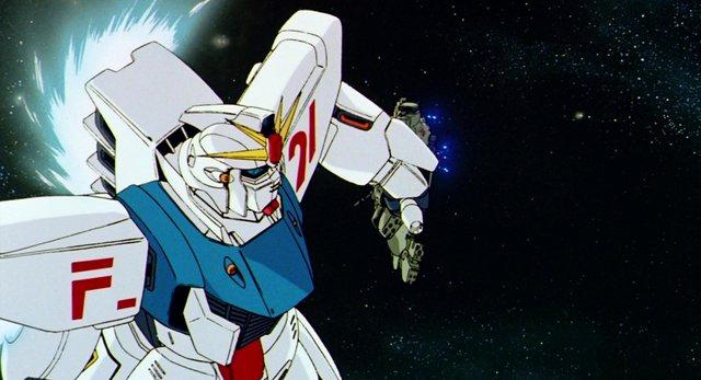 """Hướng dẫn toàn tập dành cho người mới muốn đến với Vũ trụ """"Gundam"""" (P1)"""