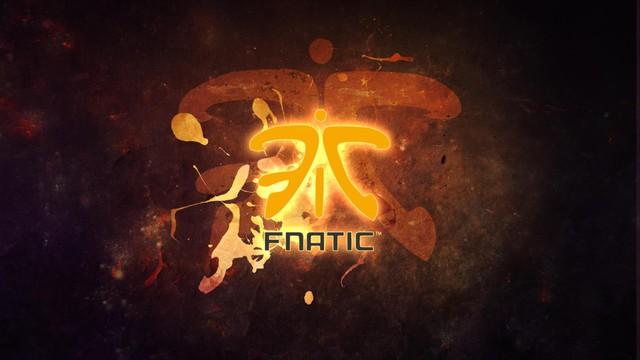 DOTA 2 The International 6: Fnatic, khát khao cháy bỏng của Mushi