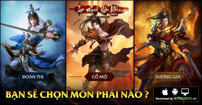 Lục Mạch Thần Kiếm game đồ họa 2D đậm chất kiếm hiệp Luc-mach-than-kiem-tung-trailer-mung-ngay-ra-mat-phat-tang-vipcode