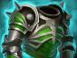 Mini Guide DOTA 2: Dragon Knight - Hiệp sĩ rồng đi mid 19