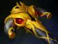 Mini Guide DOTA 2: Dragon Knight - Hiệp sĩ rồng đi mid 16