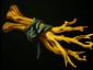 Mini Guide DOTA 2: Dragon Knight - Hiệp sĩ rồng đi mid 10