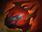 Mini Guide DOTA 2: Dragon Knight - Hiệp sĩ rồng đi mid 18