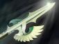 Mini Guide DOTA 2: Dragon Knight - Hiệp sĩ rồng đi mid 17