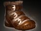 Mini Guide DOTA 2: Dragon Knight - Hiệp sĩ rồng đi mid 15