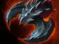 Mini Guide DOTA 2: Dragon Knight - Hiệp sĩ rồng đi mid 20