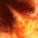 Mini Guide DOTA 2: Dragon Knight - Hiệp sĩ rồng đi mid 2