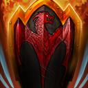 Mini Guide DOTA 2: Dragon Knight - Hiệp sĩ rồng đi mid 3