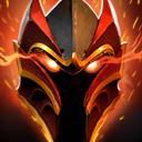 Mini Guide DOTA 2: Dragon Knight - Hiệp sĩ rồng đi mid 4
