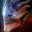 Mini Guide DOTA 2: Dragon Knight - Hiệp sĩ rồng đi mid 5