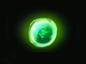 Mini Guide DOTA 2: Dragon Knight - Hiệp sĩ rồng đi mid 8