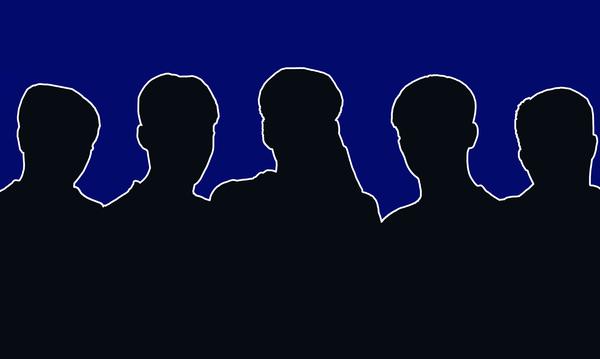 Sốc: Nghi vấn lộ bằng chứng 'bán độ' của một đội tuyển tham gia vòng thăng hạng VCS Mùa Xuân 2021?