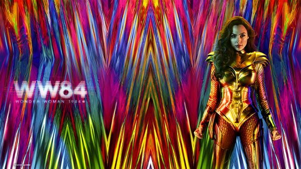 """Từ """"Stranger Things"""" đến """"Wonder Woman 1984"""": Nguồn cảm hứng thập niên 80 đang xâm chiếm màn ảnh Hollywood"""