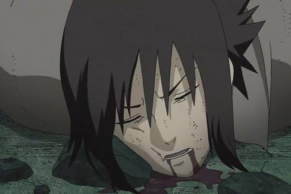 tin-tuc-4-dau-hieu-cho-thay-khong-phai-naruto-ma-sasuke-moi-la-nguoi-se-chet-trong-boruto