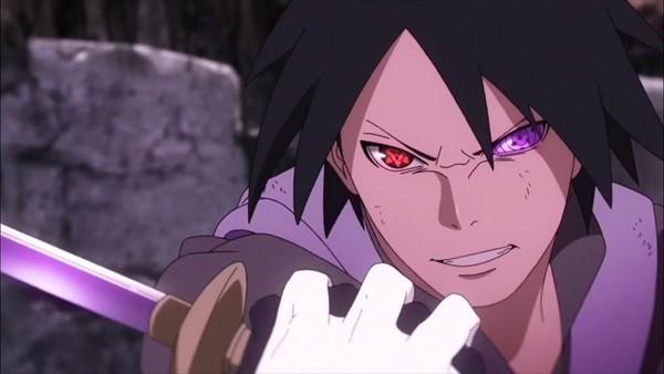 tin-tuc-naruto-top-5-dang-nhan-thuat-ma-sasuke-co-the-lam-duoc-con-naruto-thi-khong
