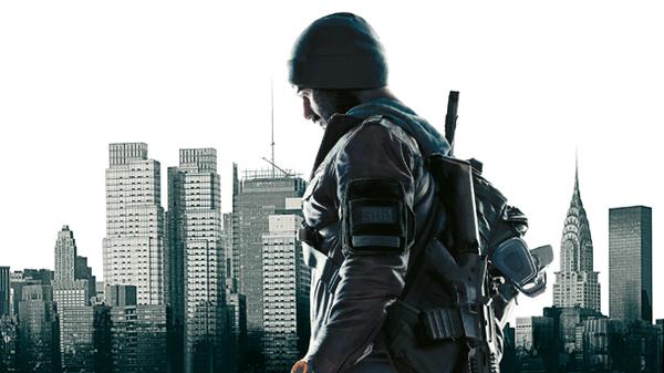 The Division khiến cha đẻ Metal Gear Solid muốn... bỏ việc 1