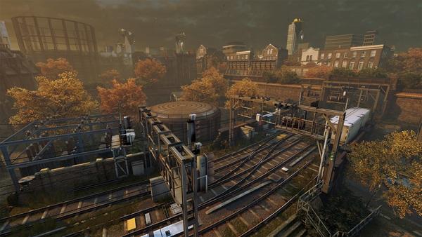 Top game online nổi bật dành cho fan game bắn súng 4