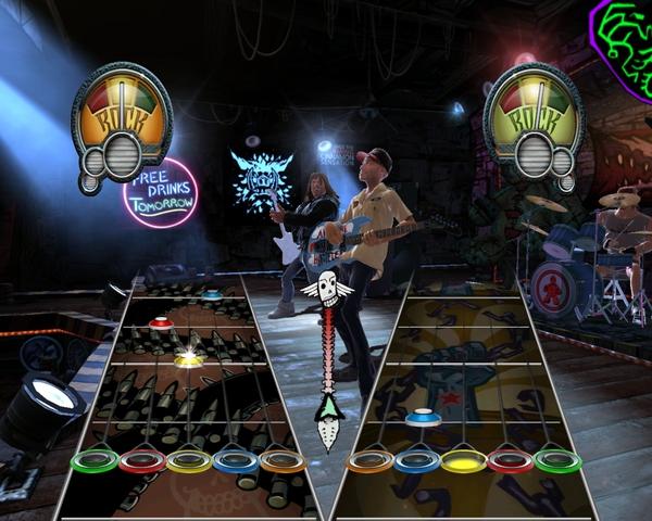 Top game âm nhạc không thể bỏ lỡ trên iOS 2