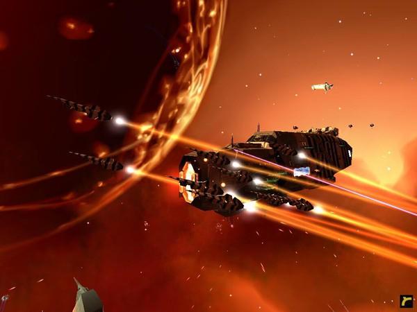 Gearbox chưa có kế hoạch phát triển Borderlands 3 4